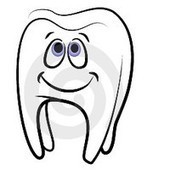 When your wisdom teeth is removed what filled that place in your gum. | Dentistry Offers | Scoop.it