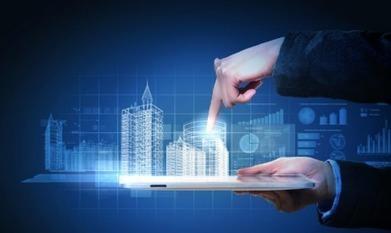 Etats-Unis : la Maison Blanche intensifie ses efforts pour développer les smart cities - Les-SmartGrids.fr | Immobilier | Scoop.it