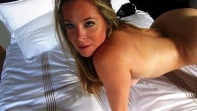 Interpretò Pippi Calzelunghe per la tv americana. Ecco le foto del suo video porno - tami erin, pippi calzelunghe, porno, hard, pippi longstocking - Libero Quotidiano | CARUSATE | Scoop.it