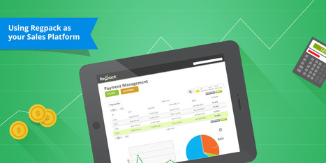 Using Registration Software as a Sales Platform | Summer Camp | Scoop.it