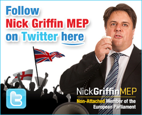 Back to Winning! BNP Annual Conference 2012 - Not long to go!   The Indigenous Uprising of the British Isles   Scoop.it