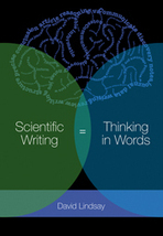Scientific Writing = Thinking in Words | Scientific Academic Writing | Scoop.it