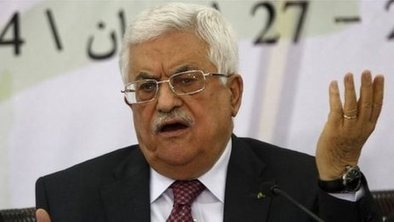 Abbas 'still seeks' Israel talks | News Insights | Scoop.it