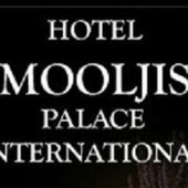 Most memorable and comfortable luxury hotel in Mount Abu by Hotel MoolJis Palace | Hotelmooljispalace | Scoop.it