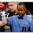 Kenny Bayless Is Tapped As Referee Of Mayweather-Alvarez Fight | SEaT Capital | boxing news | Scoop.it