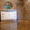 Long Lasting Concrete Epoxy Floor