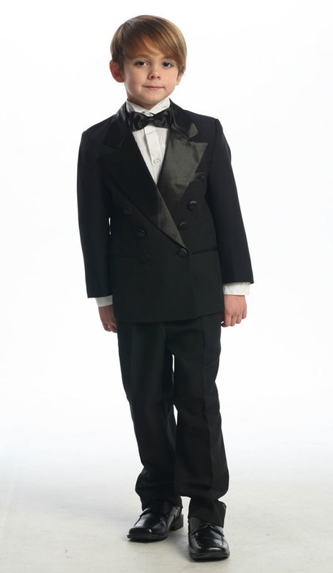 Shop Graceful First Communion Veils At The Most Affordable Prices | Boys Communion Suits | Scoop.it