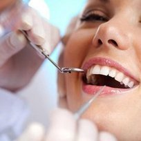 Unhealthy teeth and gums linked to chronic disease | Natural Health | Scoop.it