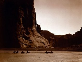 Picture of the Day: CanyonRiders | Digital-News on Scoop.it today | Scoop.it
