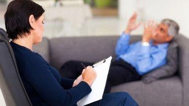 Crise: les psychologues s'interrogent sur leur rôle | Psychologues | Scoop.it