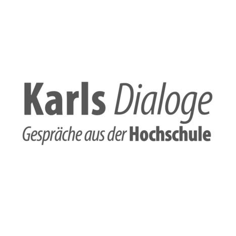 Karlsdialoge #032 mit Frank Widmayer über regenerative Führung | Regenerative Führung | Scoop.it