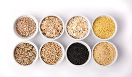 24/11/2016: Launch of bakery by Limagrain Cereales Ingredients   Global Milling News   Scoop.it