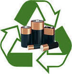 Computer Recycling By Batteries | Computer Recycling Louisville KY | Scoop.it