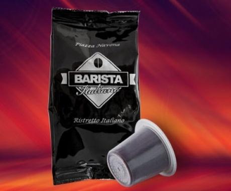 Capsule compatibili Nespresso   Le migliori capsule compatibili nespresso   Scoop.it