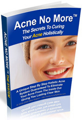 Acne No More Review - Can It Change Your Life By Clearing Your Skin? | Skin Care & Acne Tips | Scoop.it