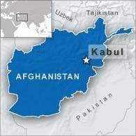 At Least 8 Killed in Afghan Bomb Blast - Voice of America | Topics of my interest | Scoop.it