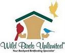 Wild Birds Unlimited: Attracting Michigan Songbirds   Birds and Birding   Scoop.it