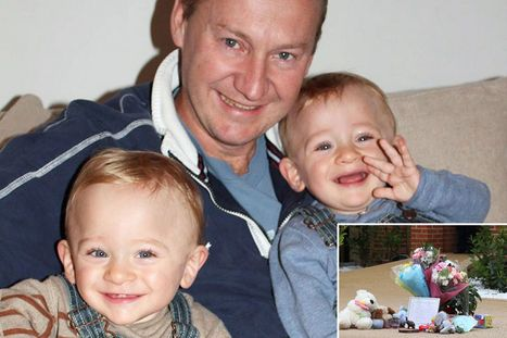 New Malden children found dead: Tania Clarence, mother being quizzed by police over murder of three disabled children | Welfare, Disability, Politics and People's Right's | Scoop.it