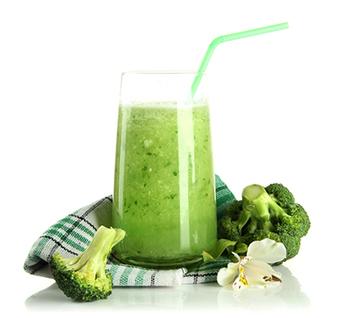 Juicing for Kids | Best Juicer NZ | Oscar Juicers | Auckland Wheatgrass juicer | Scoop.it