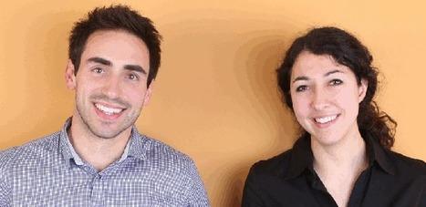 Voici les premiers cyberapothicaires! | Pharmacital: la pharma digitale | Scoop.it