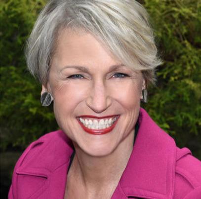 ATDChi's Kickoff January 2016 Event Speaker Pamela Meyer | DePaul professor, author emphasizes organizational agility | ATDChi's Training Today | Scoop.it