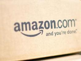 Twitter, Amazon join hands for in-app purchasing - Economic Times | Purchase Goods | Scoop.it
