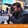Digital filmaking