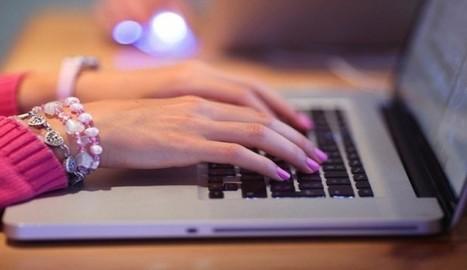 6 Recursos web para aprender a programar en PHP - Nerdilandia | Help and Support everybody around the world | Scoop.it