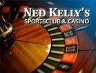 Home - Betrealm Casino | playpearls | Scoop.it