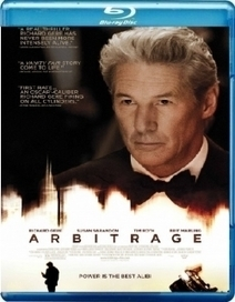 Free 720p Movie Download: Free And Direct Download Arbitrage [2012] Movie With 720p Quality, English Subtitle And Only 700 MB Size ! (Full) | Free 720p Movie Download | Scoop.it