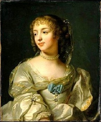 17 avril 1696 mort de Madame de Sévigné | Racines | Scoop.it