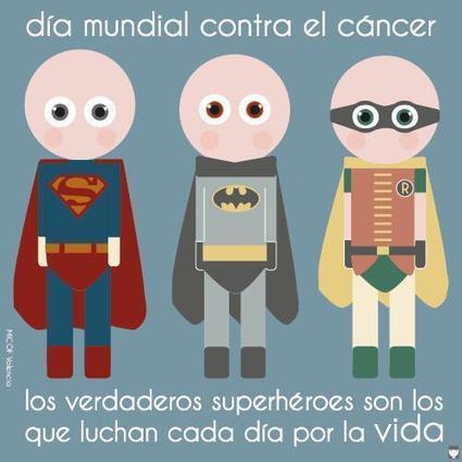 Las viñetas pueden concienciar en salud | COS - Comunicación, odontología y salud | Scoop.it