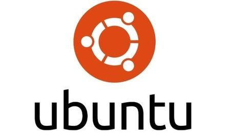 Dualboot met Ubuntu - Perfect huwelijk tussen Windows en Linux - Computer Totaal | LINUX UBUNTU | Scoop.it