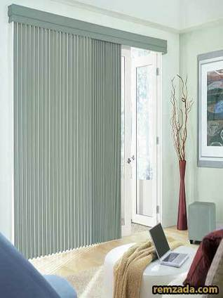 Rèm lật nhựa cản nắng cản nhiệt | Rèm vải , rèm cửa , rèm văn phòng -remzada | Scoop.it