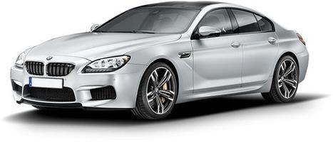Best Car Loan Solutions | Car Loan Application Process in Australia | Car Loans | Scoop.it
