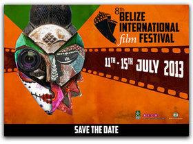 Belize International Film Festival | Belize International Film Festival | Scoop.it