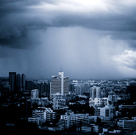 Microgrid Resiliency and Innovation Incentives | The Energy Collective | Sustain Our Earth | Scoop.it