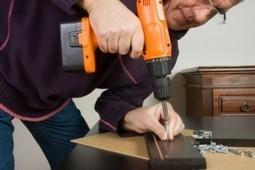 Handyman Service provides excellent handyman service at affordable prices. | Handyman Service | Scoop.it