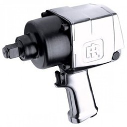 Ingersoll Rand 261 Impact Wrench Review | Best Air Impact Wrench | Scoop.it