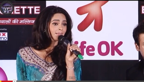 Watch This Indian Actress Shut Down A Reporter For Telling Her To Keep Quiet About Women's Rights | The other half of the sky | Scoop.it