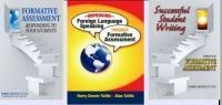 Common Core and Modern Languages- Do notpanic | Oakland County ELA Common Core | Scoop.it