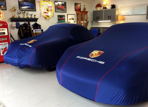 Housse porsche 911 et 356 bienvenue sur cover for Housse voiture porsche