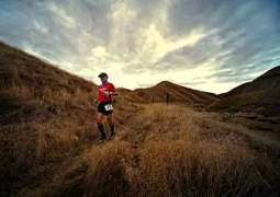 Running Is Patience | Funny things for Crazy People | Scoop.it