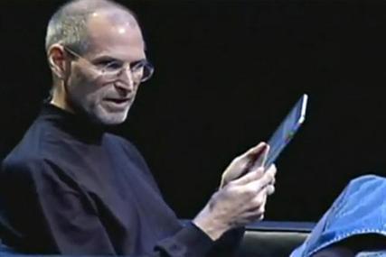 Five ways Steve Jobs changed marketing - Marketing news - Marketing magazine | Forward Thinkers | Scoop.it
