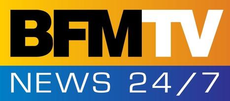LE CABINET ALTEEM SUR BFM TV et BFM Business | Conférences & Communication | Scoop.it