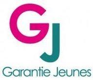La Garantie Jeunes en Ile-de-France | La cité des métiers du 94, ses partenaires, son réseau et le programme FSE Open Codex | Scoop.it