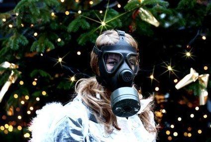 « Face à l'industrie chimique, tout le monde est tétanisé » | whynotblogue | Scoop.it
