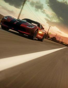 Soldes de Noël sur le Xbox live : Forza Horizon | Actualités Xbox 360 et Xbox One | Scoop.it
