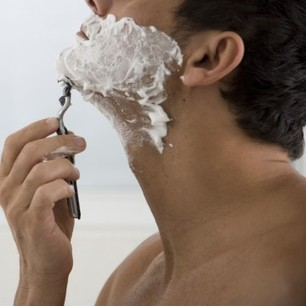If You're A Man Over 30, These Are The Grooming Mistakes It's Time To Quit Making | Guy Stuff | Scoop.it