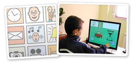 .::. Proyecto Azahar .::. | auTICs: programas y aplicaciones para la comunicación | Scoop.it